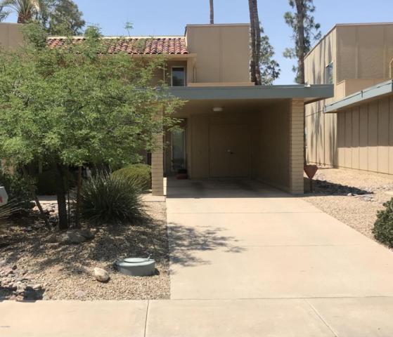 19222 N Star Ridge Drive, Sun City West, AZ 85375 (MLS #5806251) :: Lux Home Group at  Keller Williams Realty Phoenix