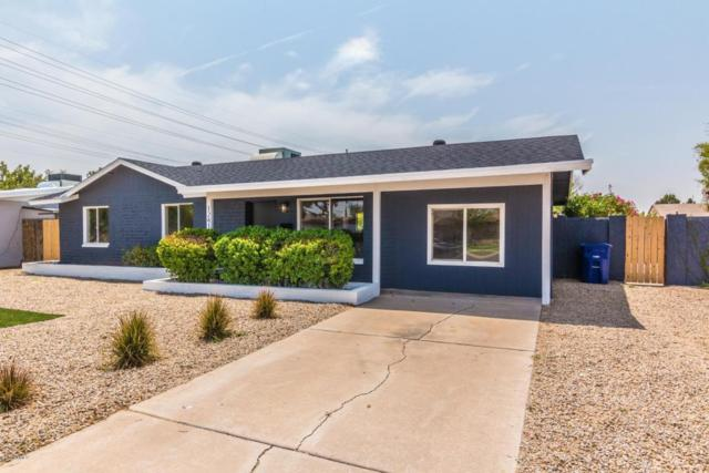 1241 E Valerie Drive, Tempe, AZ 85281 (MLS #5806371) :: The Bill and Cindy Flowers Team