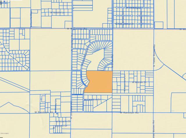 0 N Lakeshore Drive, Casa Grande, AZ 85194 (MLS #5806382) :: Yost Realty Group at RE/MAX Casa Grande