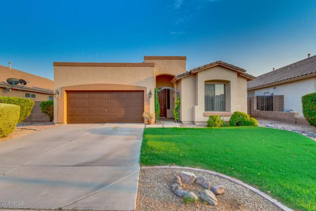 12571 W Osborn Road, Avondale, AZ 85323 (MLS #5806384) :: The Daniel Montez Real Estate Group
