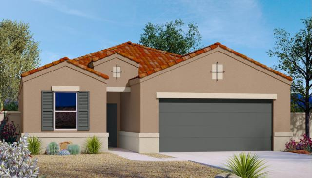 2413 E San Gabriel Trail, Casa Grande, AZ 85194 (MLS #5806409) :: Lifestyle Partners Team