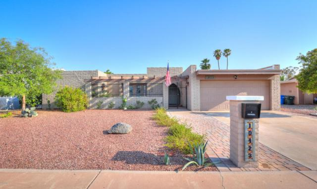 10423 W Calle Del Oro, Phoenix, AZ 85037 (MLS #5806462) :: The Bill and Cindy Flowers Team