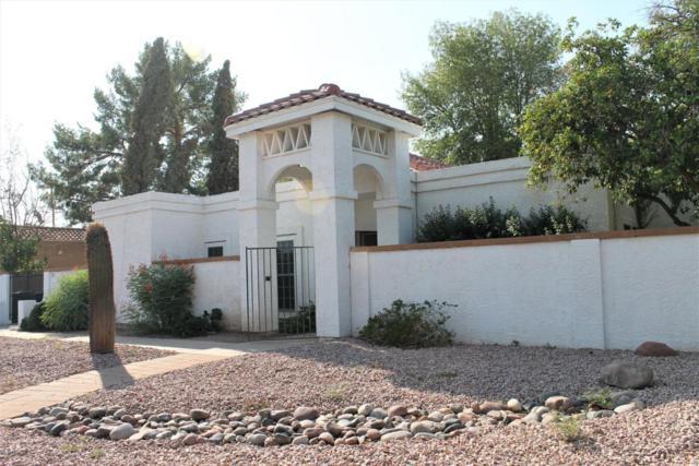 540 E Glencove Street, Mesa, AZ 85203 (MLS #5806473) :: The Bill and Cindy Flowers Team