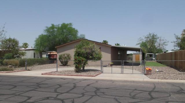 7620 E Hopi Avenue, Mesa, AZ 85209 (MLS #5806494) :: The Bill and Cindy Flowers Team