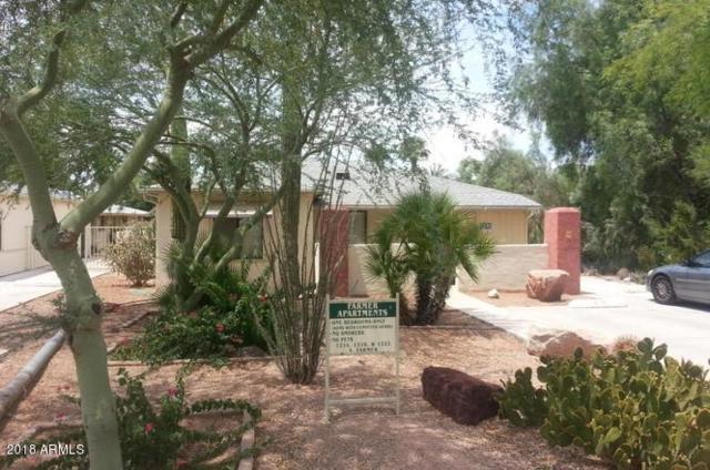 1214 S Farmer Avenue, Tempe, AZ 85281 (MLS #5806503) :: Occasio Realty