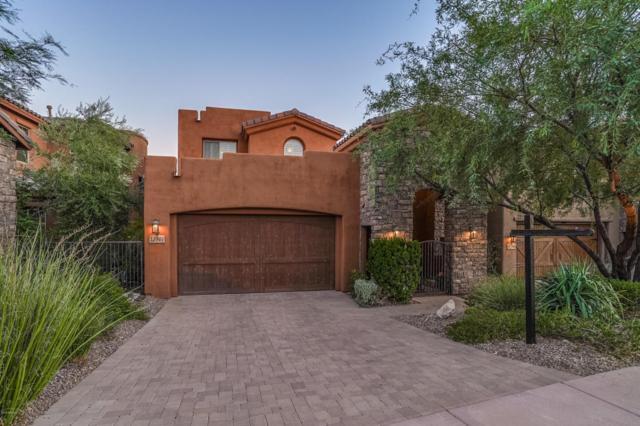 12301 E North Lane, Scottsdale, AZ 85259 (MLS #5806506) :: Occasio Realty