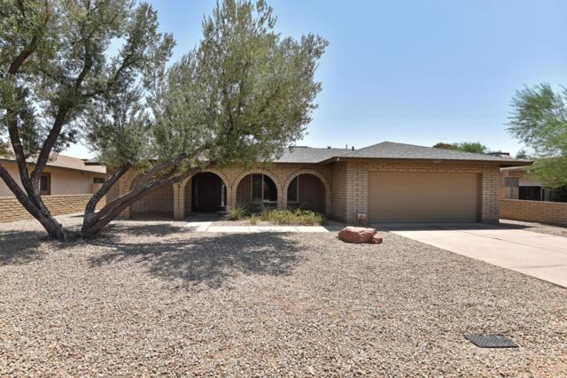 1607 E La Donna Lane, Tempe, AZ 85283 (MLS #5806523) :: Occasio Realty