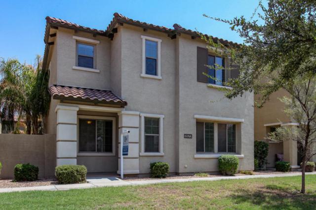 3522 S Bandit Road, Gilbert, AZ 85297 (MLS #5806529) :: Occasio Realty