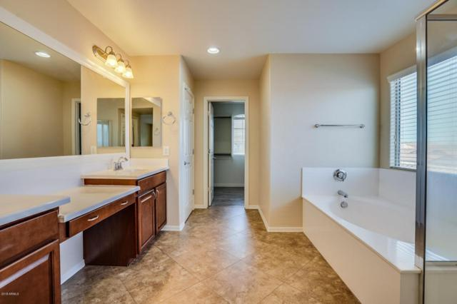 152 W Sweet Shrub Avenue, San Tan Valley, AZ 85140 (MLS #5806548) :: The Pete Dijkstra Team
