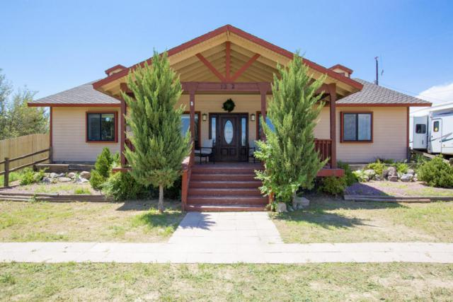 1332 Liberty Lane, Chino Valley, AZ 86323 (MLS #5806561) :: My Home Group