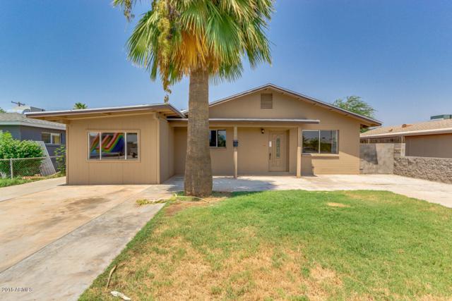 2084 E Don Carlos Avenue, Tempe, AZ 85281 (MLS #5806677) :: Power Realty Group Model Home Center