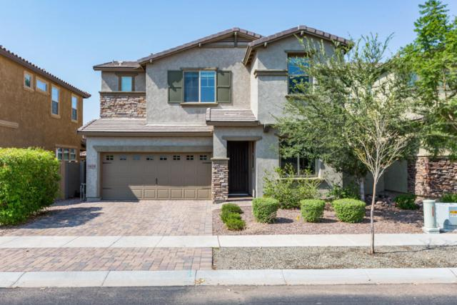 3454 E Appleby Drive, Gilbert, AZ 85298 (MLS #5806680) :: The Pete Dijkstra Team