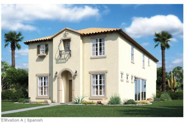 29280 N 123RD Glen, Peoria, AZ 85383 (MLS #5806696) :: Power Realty Group Model Home Center