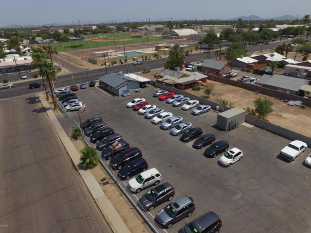 6353 W Glendale Avenue, Glendale, AZ 85301 (MLS #5806773) :: Relevate | Phoenix
