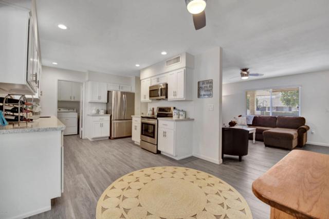 10410 W Camelot Circle, Sun City, AZ 85351 (MLS #5806785) :: Phoenix Property Group