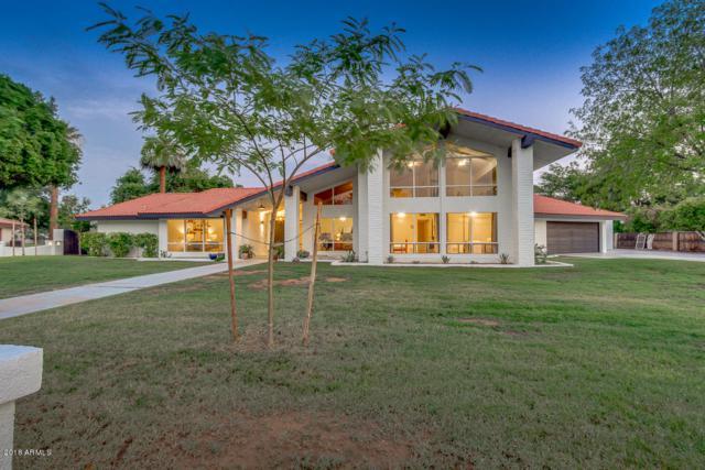 2325 E Glencove Circle, Mesa, AZ 85213 (MLS #5806792) :: The Pete Dijkstra Team