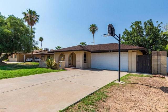 3716 E Mercer Lane, Phoenix, AZ 85028 (MLS #5806936) :: The Garcia Group @ My Home Group