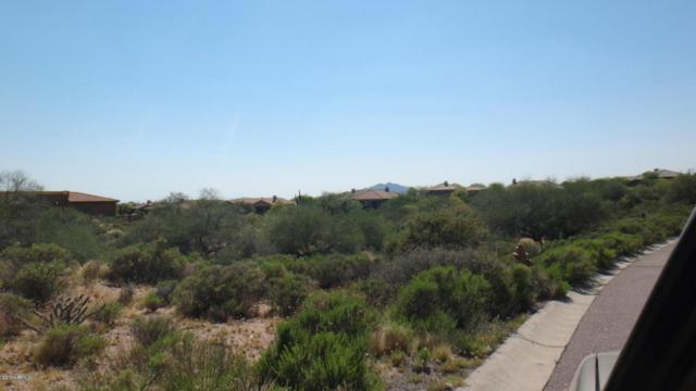 36722 N Northview Lane, Scottsdale, AZ 85262 (MLS #5806951) :: Brett Tanner Home Selling Team