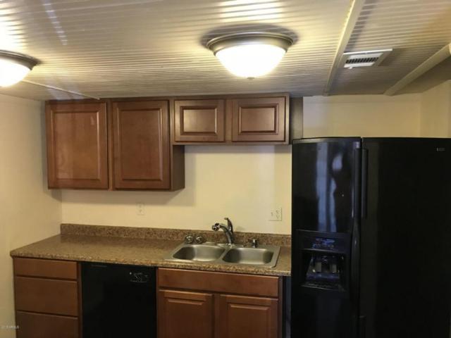 3511 E Baseline Road #1078, Phoenix, AZ 85042 (MLS #5806957) :: Arizona 1 Real Estate Team