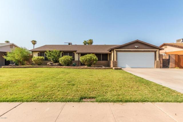 6420 W Granada Road, Phoenix, AZ 85035 (MLS #5806984) :: The Kenny Klaus Team