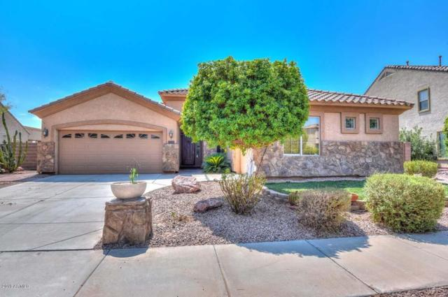 16877 W Jefferson Street, Goodyear, AZ 85338 (MLS #5806985) :: Kortright Group - West USA Realty