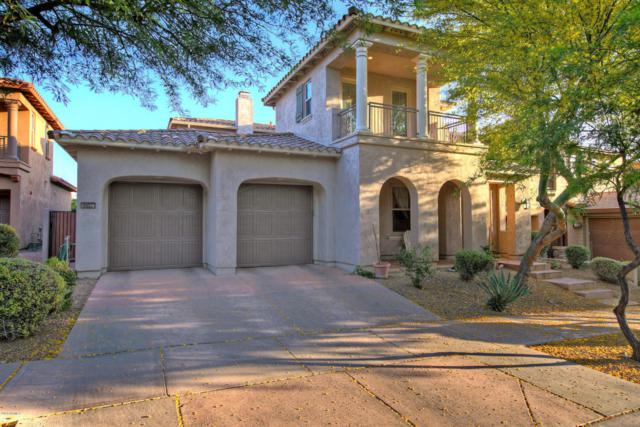9457 E Trailside View, Scottsdale, AZ 85255 (MLS #5806988) :: Lifestyle Partners Team