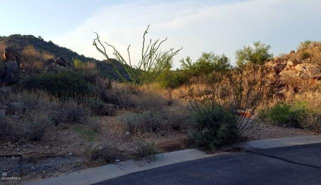 14914 E Zapata Drive, Fountain Hills, AZ 85268 (MLS #5806994) :: The Kenny Klaus Team