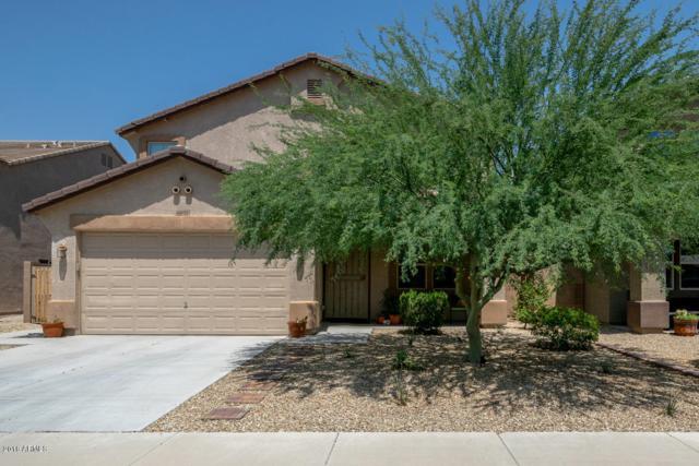 12050 W Melinda Lane, Sun City, AZ 85373 (MLS #5807004) :: Phoenix Property Group