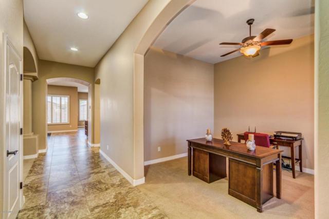 19257 W Oregon Avenue, Litchfield Park, AZ 85340 (MLS #5807133) :: Phoenix Property Group