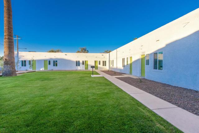 646 N 10TH Avenue, Phoenix, AZ 85007 (MLS #5807232) :: The Daniel Montez Real Estate Group