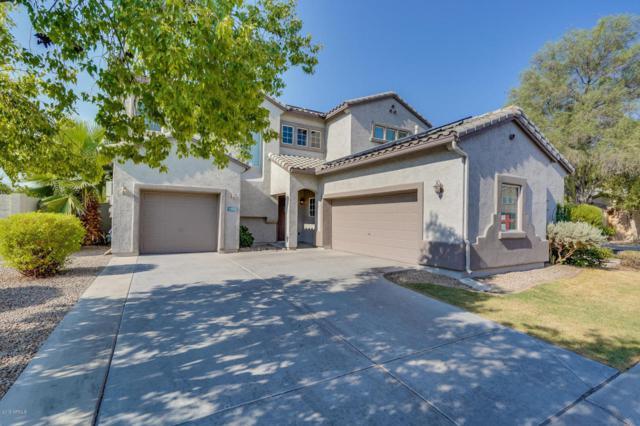 1618 S 174TH Lane, Goodyear, AZ 85338 (MLS #5807247) :: Phoenix Property Group