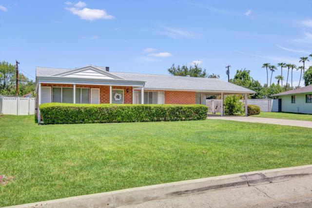 4320 E Pinchot Avenue, Phoenix, AZ 85018 (MLS #5807248) :: Phoenix Property Group