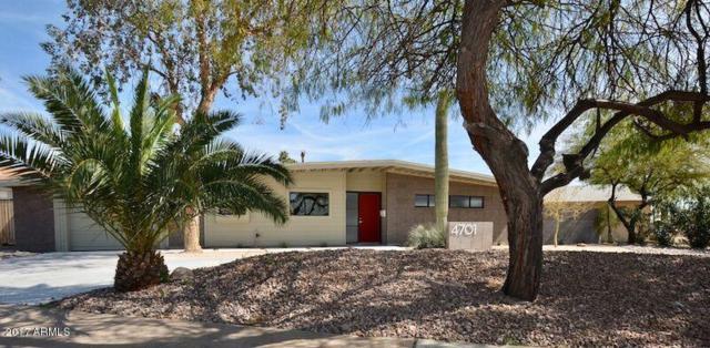 4701 N 75TH Way, Scottsdale, AZ 85251 (MLS #5807283) :: Arizona Best Real Estate