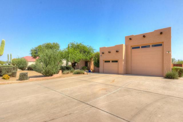 9035 W Villa Chula Street, Peoria, AZ 85383 (MLS #5807306) :: Arizona Best Real Estate