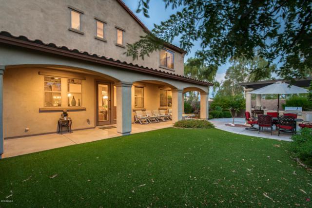 20697 W Delaney Drive, Buckeye, AZ 85396 (MLS #5807323) :: Phoenix Property Group