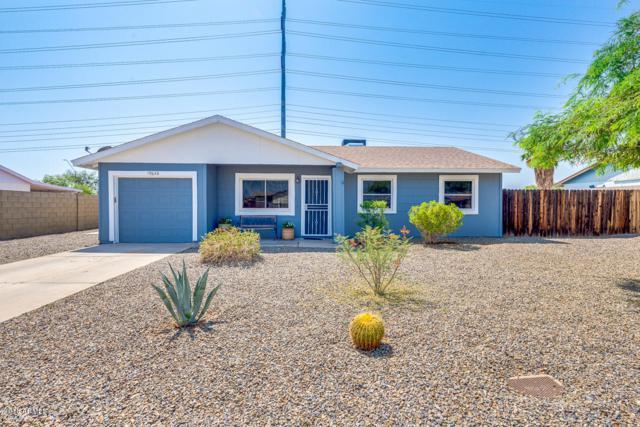 19626 N 34TH Drive, Phoenix, AZ 85027 (MLS #5807333) :: My Home Group