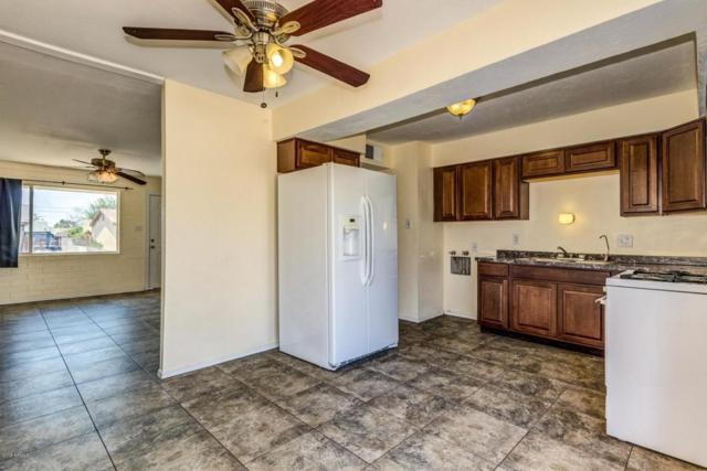 5523 N 62ND Avenue, Glendale, AZ 85301 (MLS #5807335) :: My Home Group