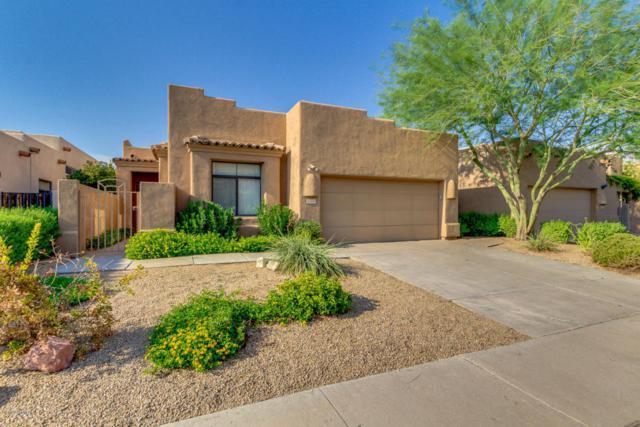 8360 E Cactus Wren Road, Scottsdale, AZ 85250 (MLS #5807380) :: Arizona Best Real Estate