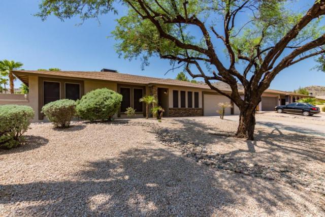 Phoenix, AZ 85044 :: Arizona Best Real Estate