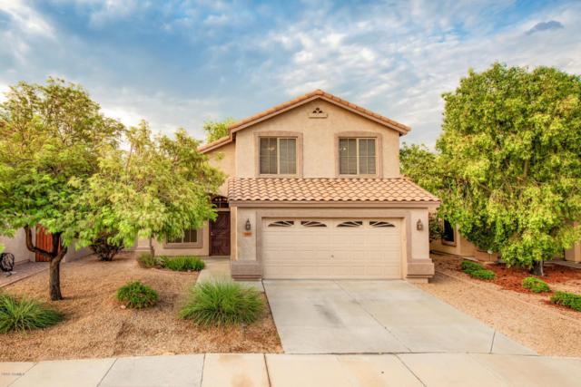 7301 W Mohawk Lane, Glendale, AZ 85308 (MLS #5807392) :: Arizona Best Real Estate
