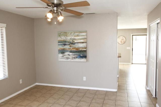 3009 N 83RD Drive, Phoenix, AZ 85037 (MLS #5807400) :: Arizona Best Real Estate