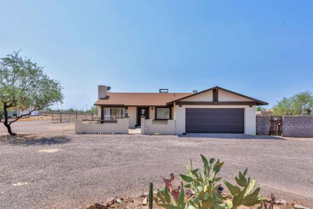 1825 E Joy Ranch Road, Phoenix, AZ 85086 (MLS #5807402) :: My Home Group