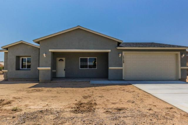 13139 W Tuckey Lane, Glendale, AZ 85307 (MLS #5807406) :: Arizona Best Real Estate