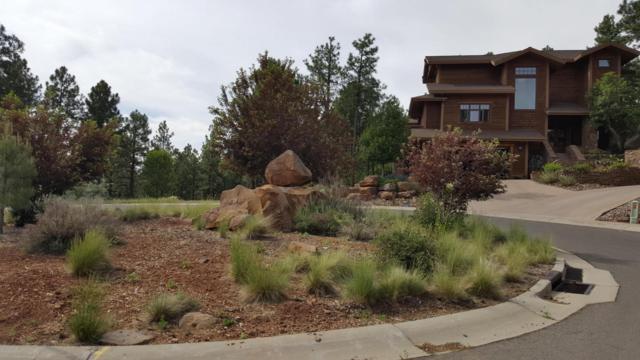 1211 N Worthington Place, Flagstaff, AZ 86001 (MLS #5807545) :: Yost Realty Group at RE/MAX Casa Grande