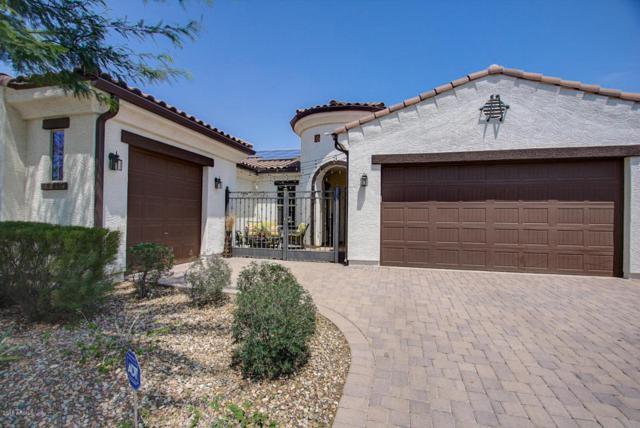 15752 W Wilshire Drive, Goodyear, AZ 85395 (MLS #5807625) :: The Garcia Group @ My Home Group