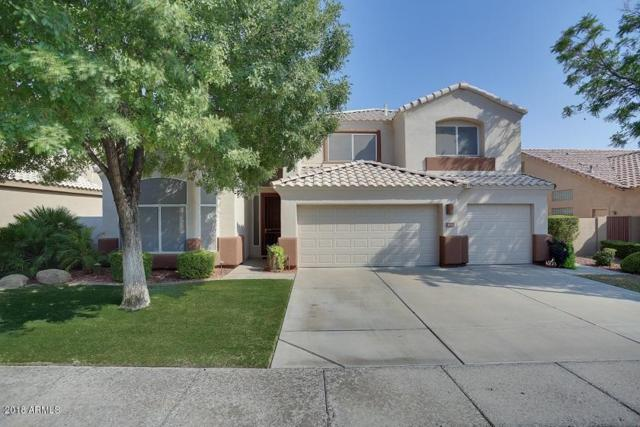 6115 W Potter Drive, Glendale, AZ 85308 (MLS #5807626) :: The Worth Group