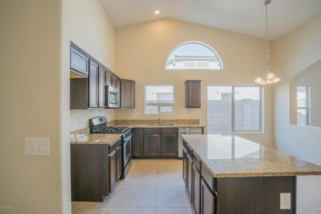 17796 W Charter Oak Road, Surprise, AZ 85388 (MLS #5807632) :: Scott Gaertner Group
