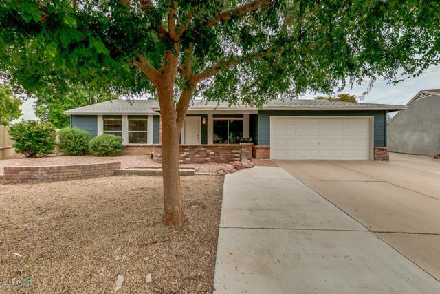 4606 S Beck Avenue, Tempe, AZ 85282 (MLS #5807668) :: Kepple Real Estate Group