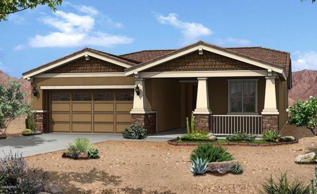 19044 W Mescal Street, Surprise, AZ 85388 (MLS #5807683) :: Occasio Realty