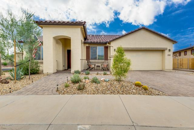 17803 W Fairview Street, Goodyear, AZ 85338 (MLS #5807710) :: Kortright Group - West USA Realty